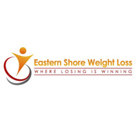Eastern Shore Weightloss