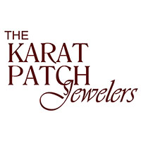 The Karat Patch